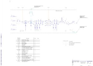 Нормы проектирования компрессорных сжатого воздуха