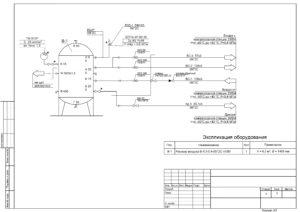 Нормы для проектирования компрессорных